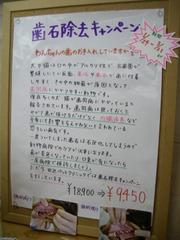 Imgp5985_2