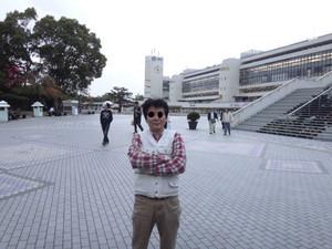 Masago_8