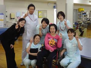 Masago_14
