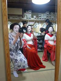 Masago2_4