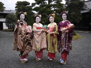 Masago_11