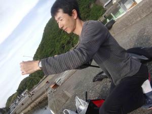 Masago_6