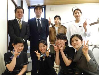 Masago_2