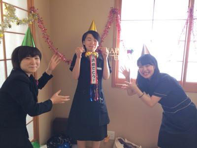 Masago1