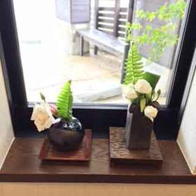 Masago3_2