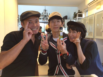 Blog_import_53a9518b21787