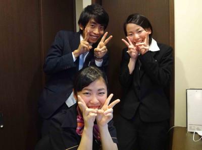 Masago8_4