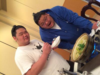 Masagoshika_2
