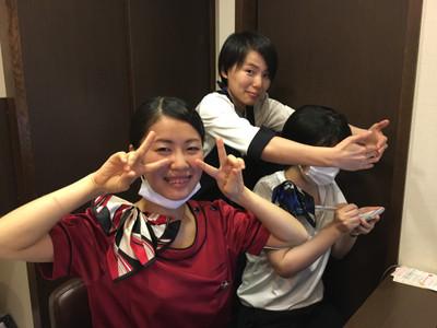 Masagoshika3_3