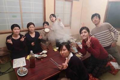 Masago5