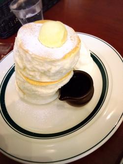 Masago4