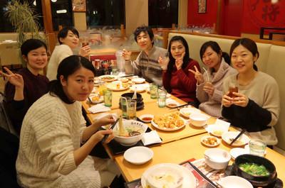 Masago3_4