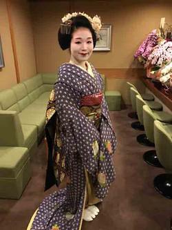 Masago5_5