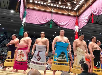 Masago2_3