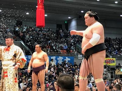 Masago2_7