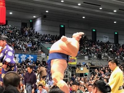 Masago4_4