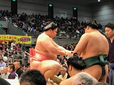Masago5_3