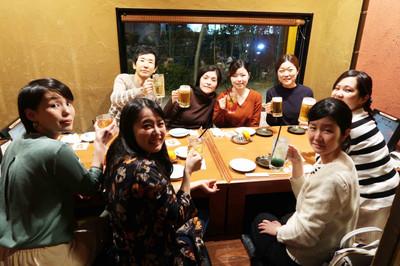 Masago2
