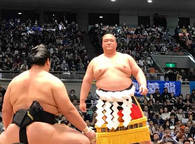 Masago7_2