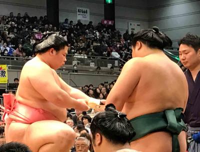 Masago7_4