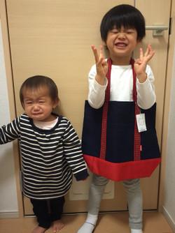 Masago23