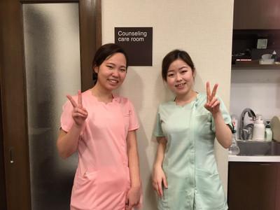Masago90_4