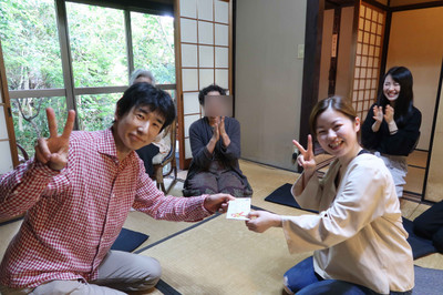 Masago1_3