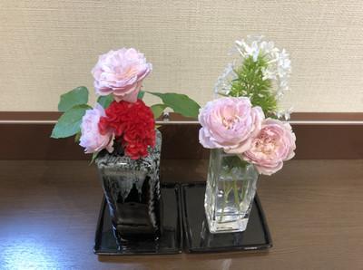 Masagosika12jpgjpeg