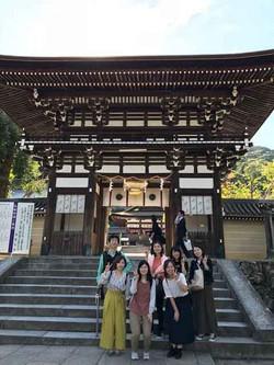 Masagoshika22jpeg_3