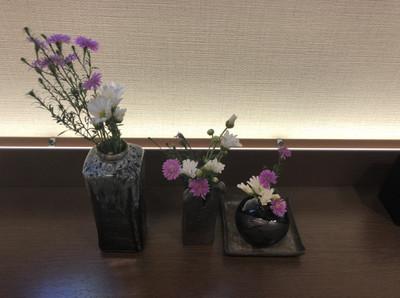 Masagoshika22jpeg