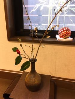 Masago901