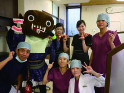 西松 医院